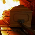 Можно ли кремировать православного человека