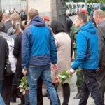 Как правильно вести себя на похоронах: традции и обычаи траурного обряда