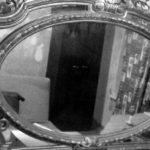 Почему закрывают зеркала, когда умирает человек
